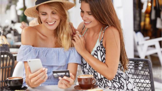 海外SIMカード