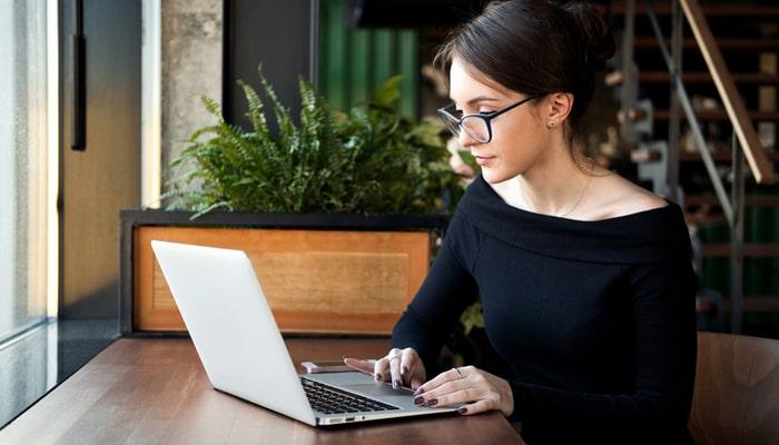 Webライターの将来性は明るい!5つの理由を解説
