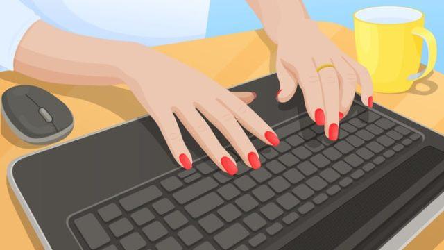 Webライターの将来性は明るい!【その理由と生存戦略を徹底解説】